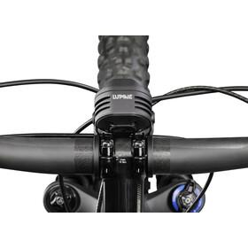 Lupine SL S Brose E-Bike Headlight With Handlebar Holder 31,8mm